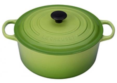Le Creuset - LS2501304P - Dutch Ovens & Braisers