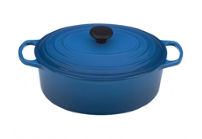 Le Creuset - LS25023159 - French Ovens & Braisers