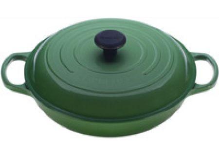 Le Creuset - LS2532-3069 - Cookware & Bakeware