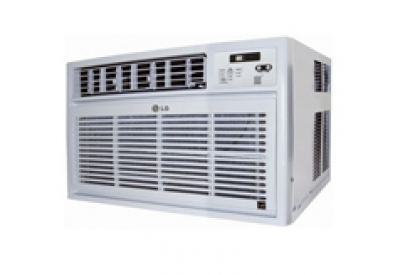 LG - LW1812ER - Window Air Conditioners