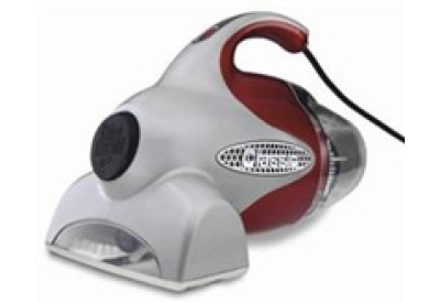 Dirt Devil - M0100 - Hand Held Vacuums