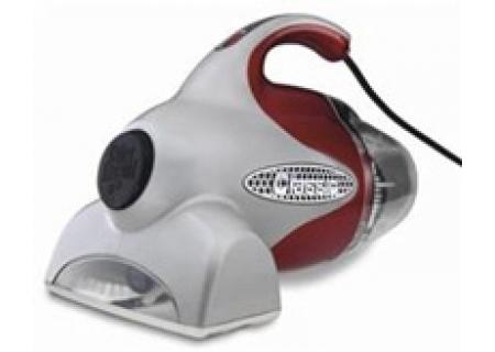 Dirt Devil - M0100 - Handheld & Stick Vacuums