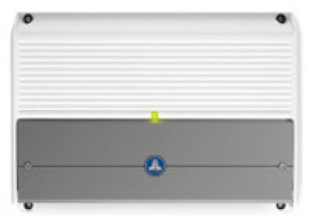 JL Audio Five-Channel Class D Marine Amplifier - M700/5