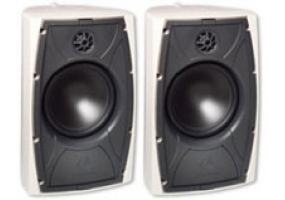 Sonance - MARINER51W - Outdoor Speakers