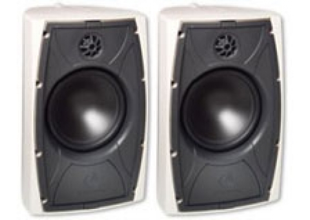 Sonance - MARINER51W - Outdoor Speakers