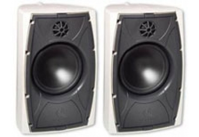 Sonance - MARINER52W - Outdoor Speakers