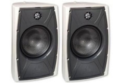 Sonance - MARINER63W - Outdoor Speakers