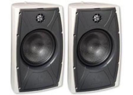 Sonance - MARINER63W - Outdoor Speakers