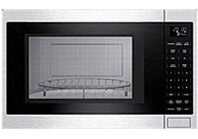 Thermador - MCES - Microwave Ovens & Over the Range Microwave Hoods