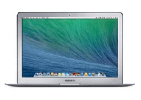 Apple - Z0NC2LLA  - Laptops & Notebook Computers