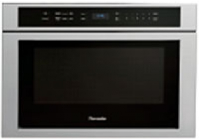 Thermador - MD24JS - Microwave Ovens & Over the Range Microwave Hoods