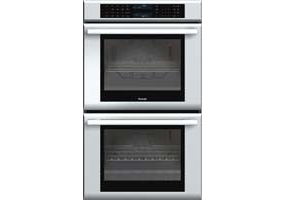 Thermador - MED302J - Built-In Double Electric Ovens