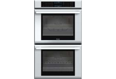 Thermador - MED302J - Double Wall Ovens