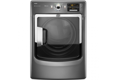 Maytag - MED6000XG - Electric Dryers