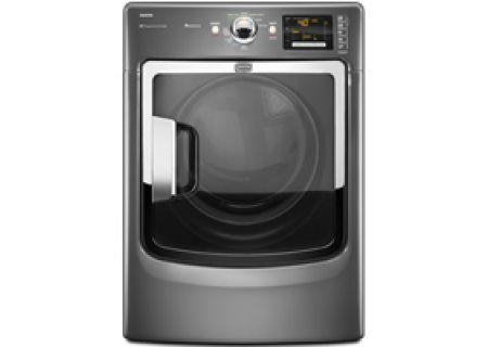 Maytag - MED6000XG - Electric Dryers
