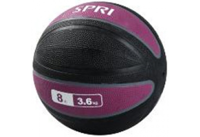 SPRI - MED-8R - Weight Training