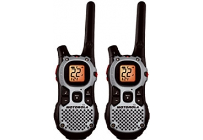 Motorola - MJ270R - Two Way Radios