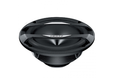 Hertz - ML1600 - Car Subwoofers