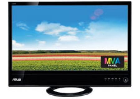 ASUS - ML249H - Computer Monitors