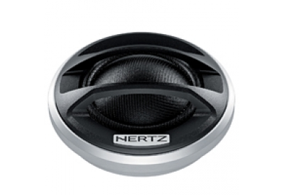 Hertz - ML280 - Car Speaker Accessories