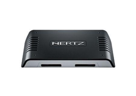 Hertz - MLCX 2 TW - Car Audio Processors