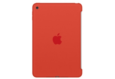Apple - MLD42ZM/A - iPad Cases
