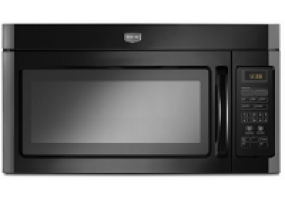 Maytag - MMV1164WB - Cooking Products On Sale