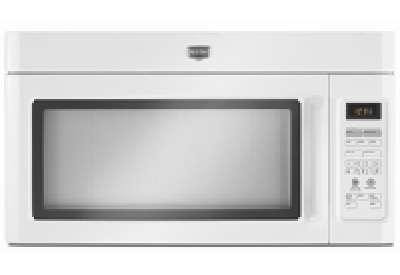 Maytag - MMV1164WW - Cooking Products On Sale