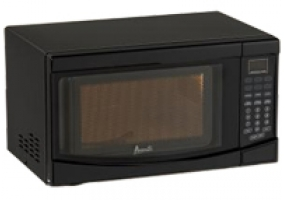 Avanti - MO7192TB - Microwave Ovens & Over the Range Microwave Hoods