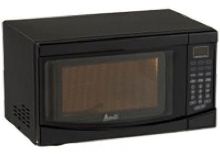 Avanti - MO7192TB - Microwaves