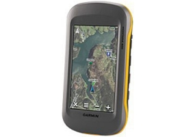 Garmin - MONTANA600 - Hiking GPS
