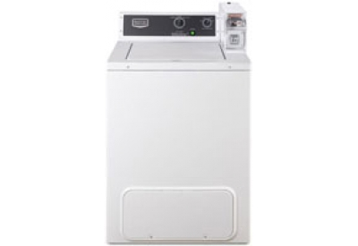 Maytag - MVW18CSAWW - Commercial Washers