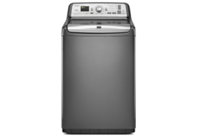 Maytag - MVWB850YG - Top Loading Washers