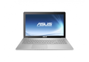 ASUS - N550JV-DB72T - Laptop / Notebook Computers