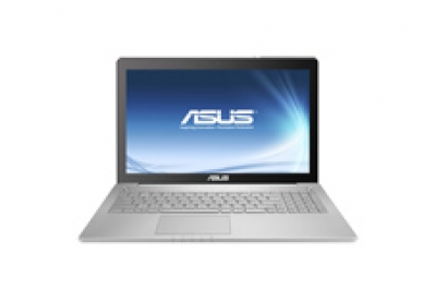 ASUS - N550JV-DB72T - Laptops / Notebook Computers