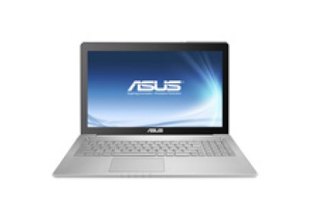 ASUS - N550JV-DB72T - Laptops & Notebook Computers