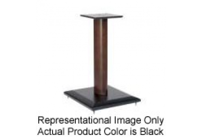 Sanus - NF18 - Speaker Stands & Mounts
