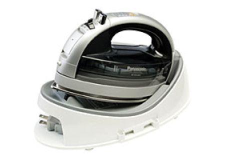 Panasonic - NI-WL600 - Irons & Ironing Tables