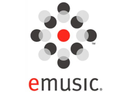 Subscriptions - EMBSCMTH - Music Creation