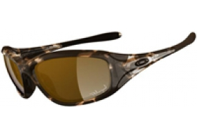 Oakley - OO9091-06 - Sunglasses