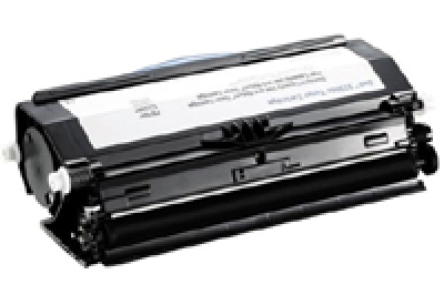 DELL - P976R - Printer Ink & Toner