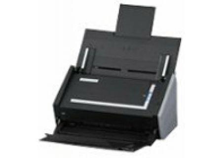 Fujifilm - PA03586B015 - Printers & Scanners