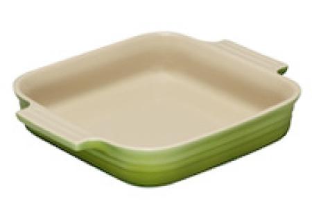 Le Creuset - PG10572371 - Cookware & Bakeware