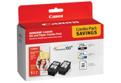 Canon - 2973B004 - Printer Ink & Toner