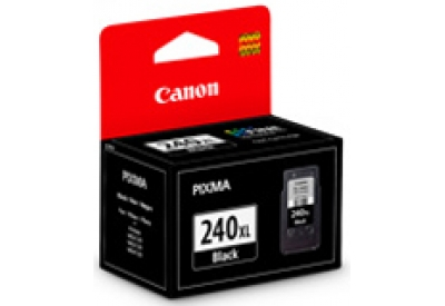 Canon - PG240XL - Printer Ink & Toner