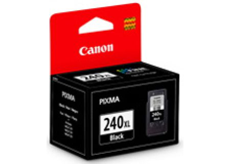 Canon - PG240XL - Printer Ink & Toner