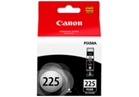Canon - PGI-225 - Printer Ink & Toner