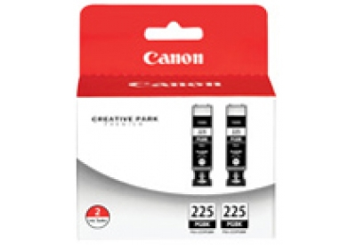 Canon - 4530B007 - Printer Ink & Toner