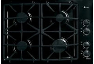 GE - PGP943DETBB - Gas Cooktops