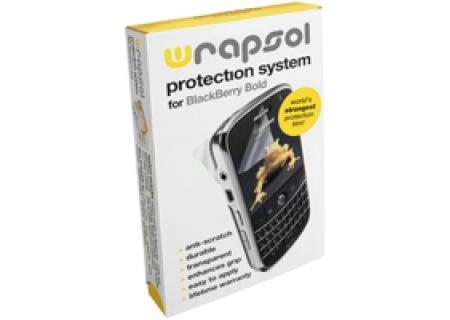 Wrapsol - PHBB001 - Go Phones / Go Phone Cards